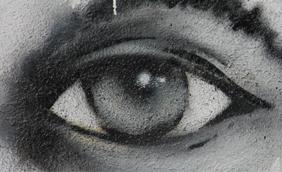 eyethumb